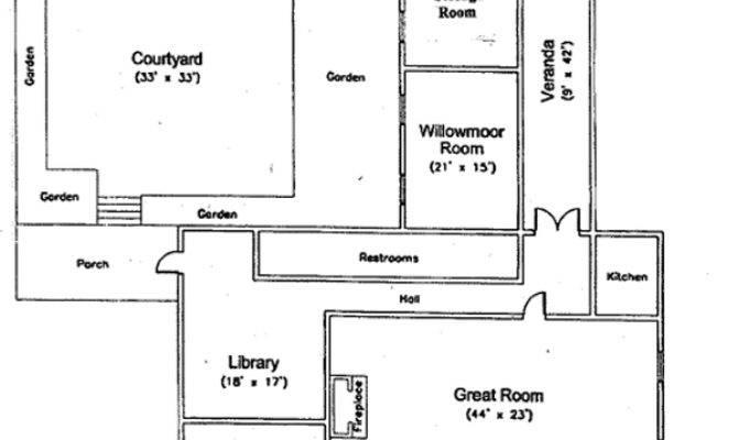 Great Room Floor Plans Photos Ideas Budas Biz
