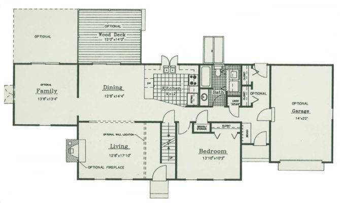 Green Architecture House Plans Nantucket