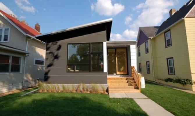 Green Building House Plans Home Designs Floor Bestofhouse