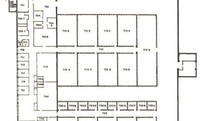 Green House Floor Plan Escortsea