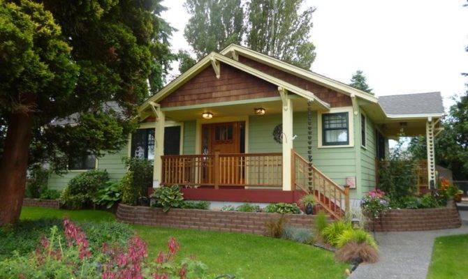 Green House Paintdesignsbycraftmom
