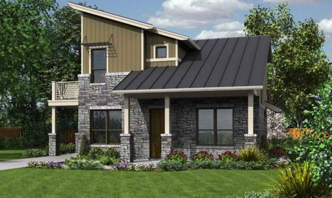 Green House Plans Stone Wall Better Options