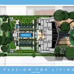 Grovenor House Condo Floor Plans