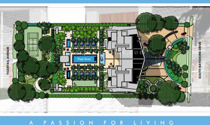 Grovenor House Plan