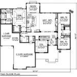 Habitat Humanity House Plans Best Craftsman Style