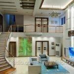 Hall Home Design Ideas Designs