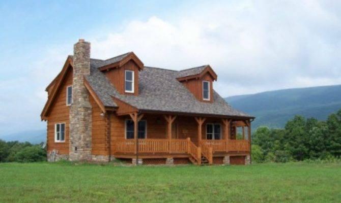 Hand Hewn Log Homes Photos Bestofhouse