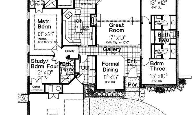 Handicap Bathroom Floor Plans Large Beautiful Photos