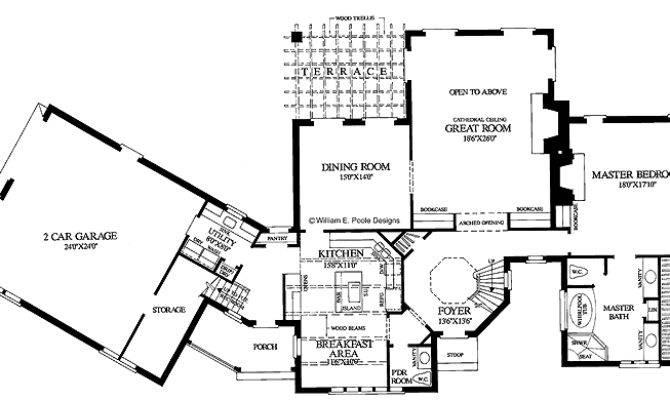 Hanley Wood Home Plans Isaurarudioa Over Blog