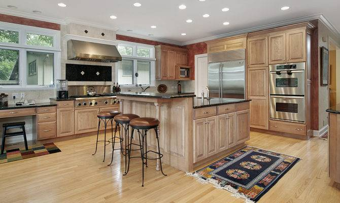 Hardwood Floors Attractive Durable Timeless Here