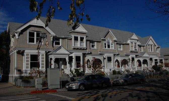 Harmonious Type Houses Usa Building Plans