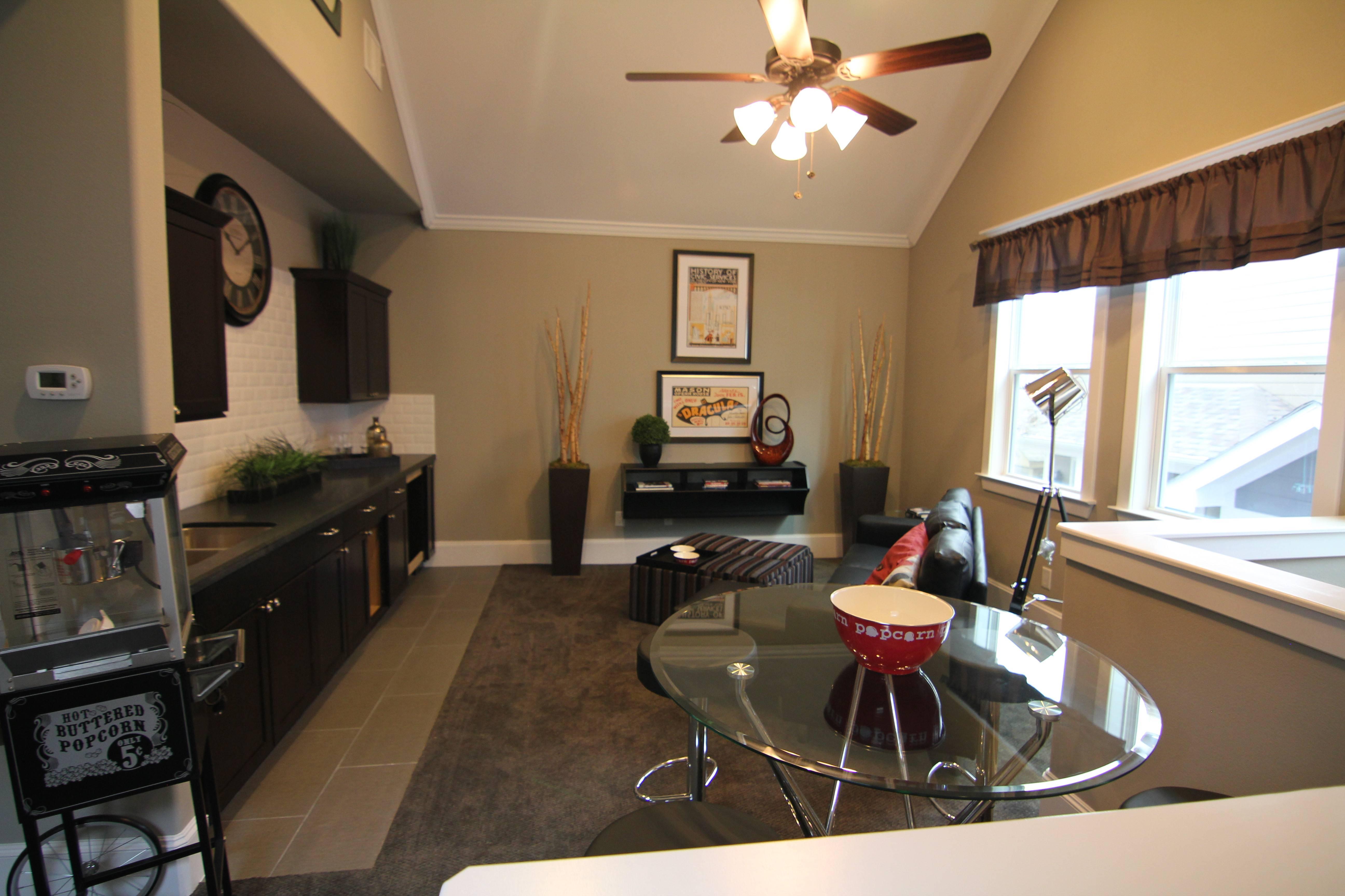 Harvard Floorplan Drake Homes Inc Blog
