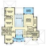 Hawaiian House Plans Smalltowndjs