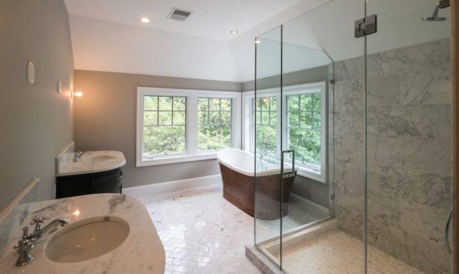 Here Top Trends Bathroom Designs