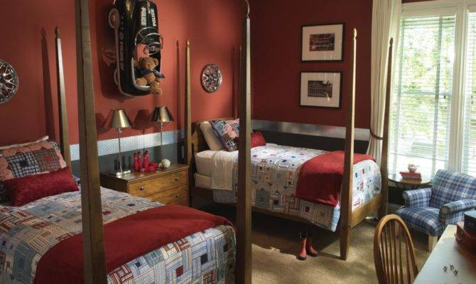 Hgtv Dream Home Bedrooms Recap Bedroom Decorating Ideas
