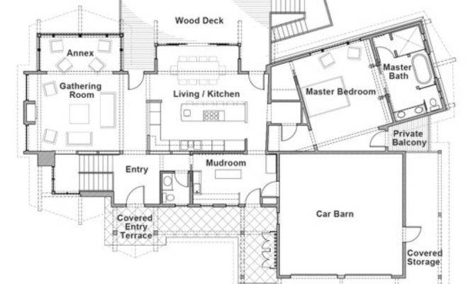 Hgtv Dream Home Floor Plan Video