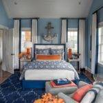 Hgtv Dream Home Guest Bedroom