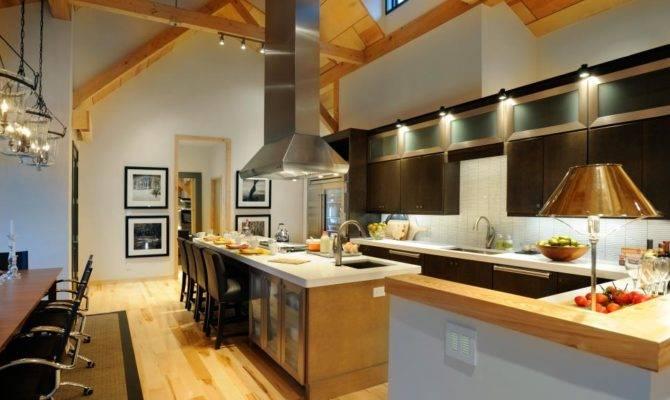 Hgtv Dream Home Kitchen Video