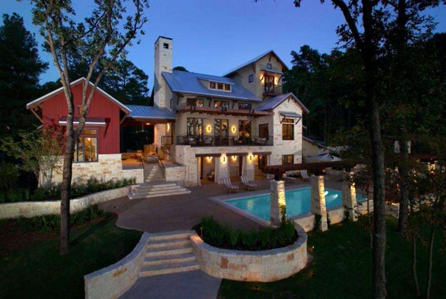 Hgtv Dream Home Perfect Design Exterior Latrice Designs