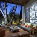 Hgtv Top Outdoor Rooms
