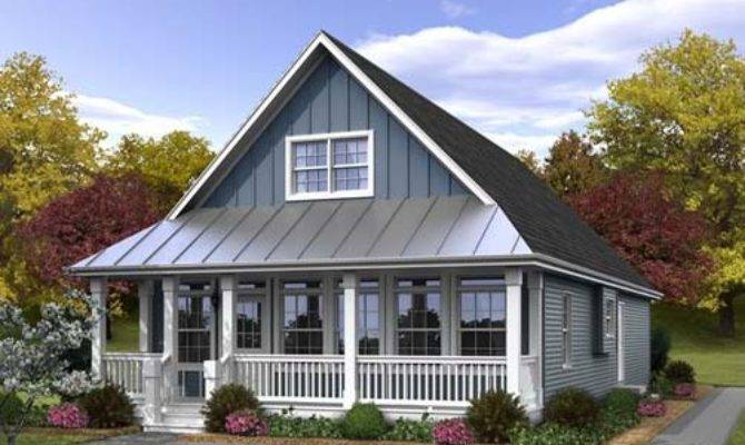 High Cheap House Plans Build Modular