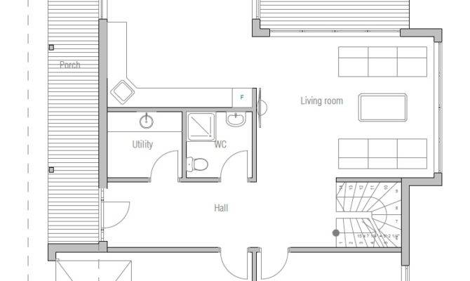 High Quality Economical House Plans