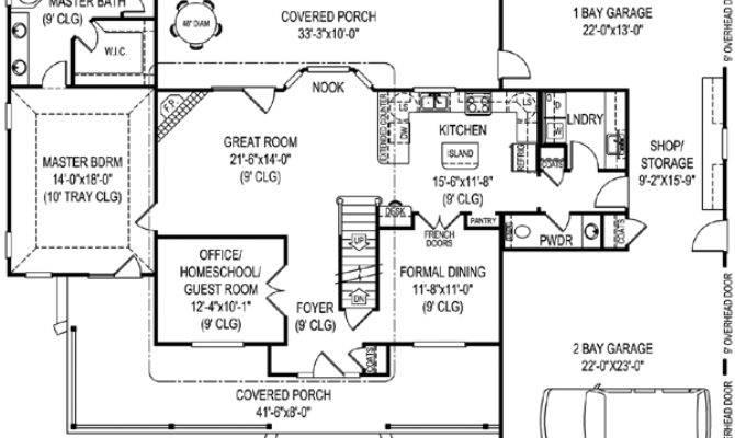 High Quality House Plans Bonus Rooms Bedroom