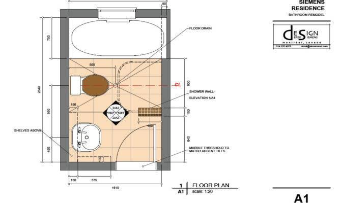 Highdesign Derek Siemens Krebs Design