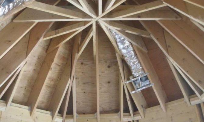 Highland Park Maison Mark Eric Benner Architects Ltd