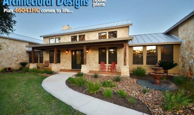 Hill Country Home Designs Joy Studio Design