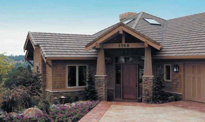Hillside House Plans Smalltowndjs