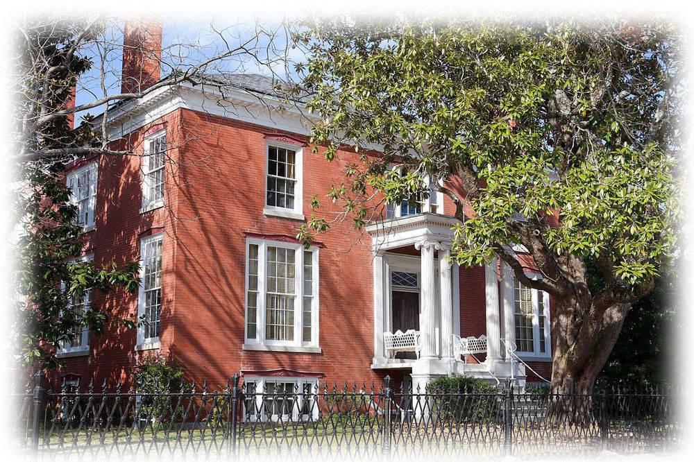 Historic Colonial Williamsburg House Plans Ebay
