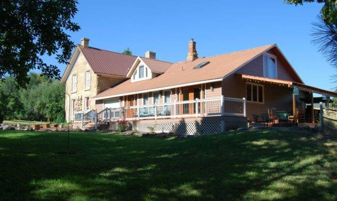 Historic Ranch House Great Large Vrbo
