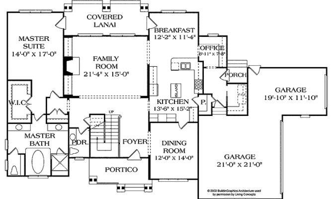 Historic Victorian House Plans Craftsman Home Old