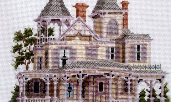 Historic Victorian House Plans Unique