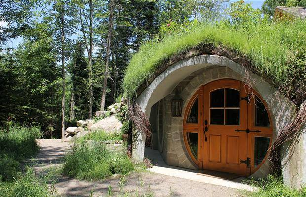 Hobbit House Plans Home Decorating Ideasbathroom