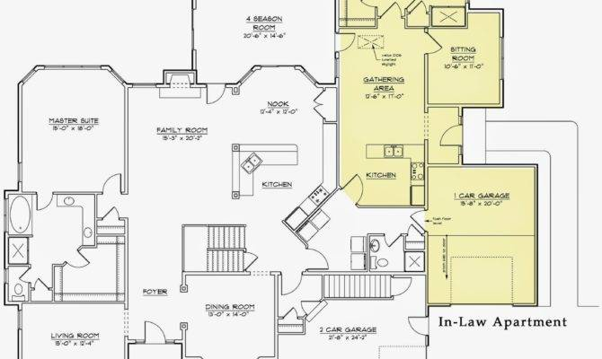Hodorowski Homes Rising Trend Law Apartments