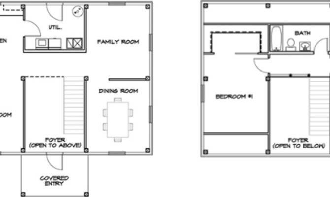 Hollans Models Floor Plans Barn Living