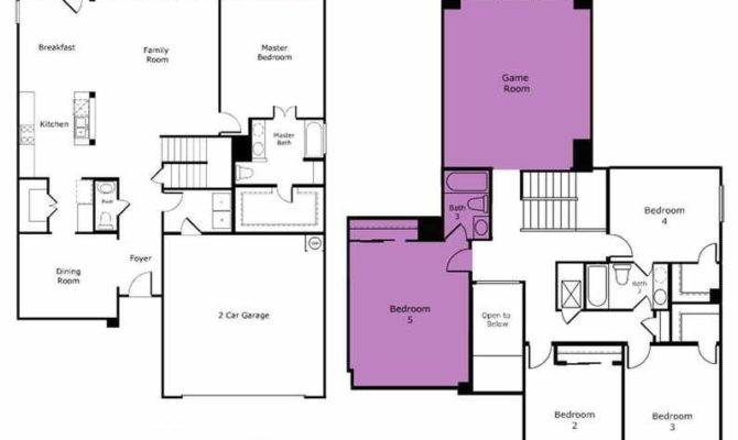 Home Additions House Plans Ideas Photos Addition