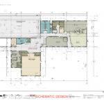 Home Art Studio Plans Guaranteed Offers
