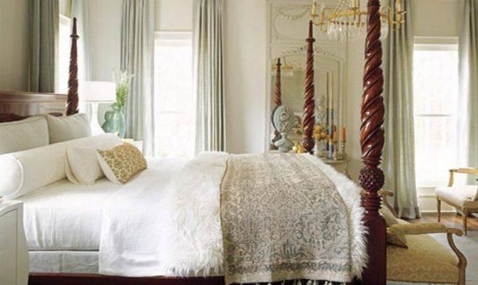 Home Bedroom House Beautiful Bedrooms