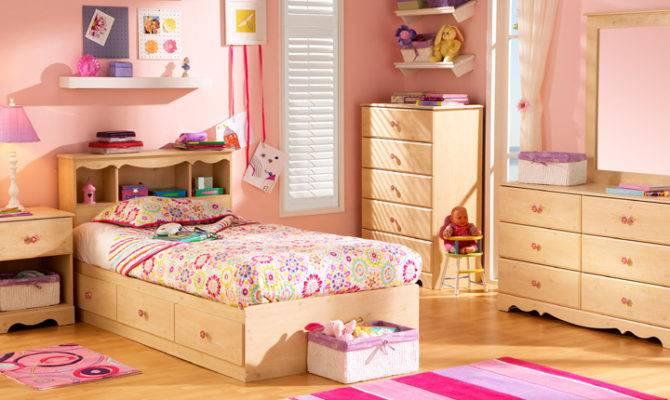 Home Bedroom Minutes Mom Begin Win New Children