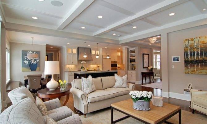 Home Bunch Interior Design Luxury Homes Blog