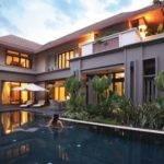 Home Chiangmai Luxury Villa