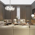 Home Collection Designed Collaboration Luxury Living Group