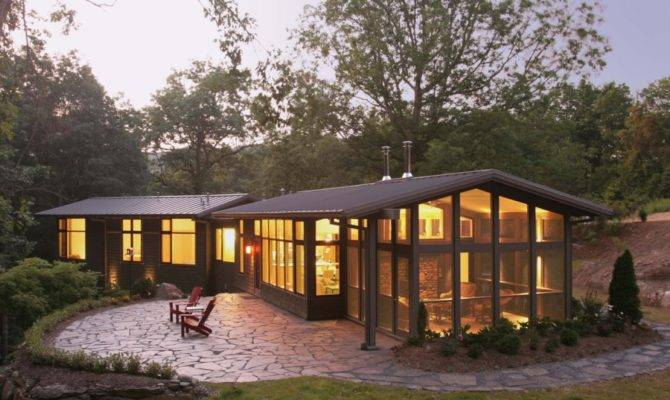 Home Construction Design Ideas Bee Plan Decoration