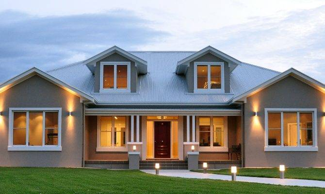 Home David Reid Homes Dan Built Inverell Builders