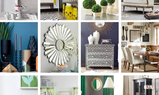 Home Decor Catalogs Better After