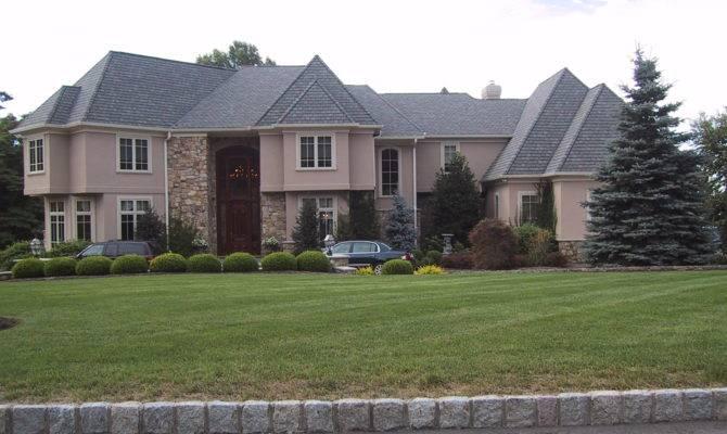 Home Decor Luxury Large Decoration Ideas Cheap