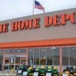 Home Depot Phenix City Alabama Building Material